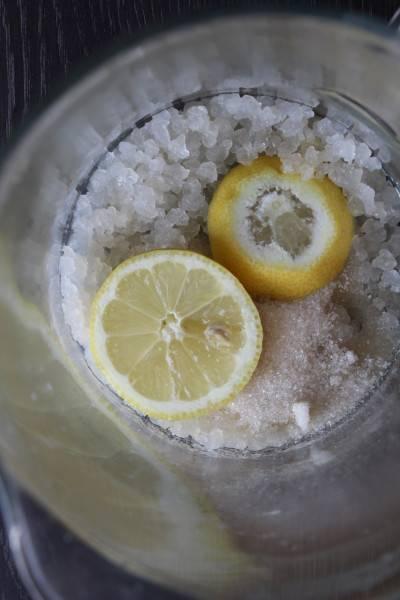 Boissons au kéfir en une ou deux fermentations